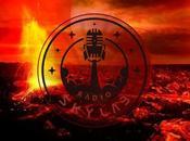 Radio Skylab, episodio Termosfera.