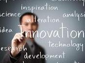 invitamos primer congreso innovación dermatología realiza españa!