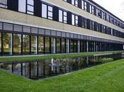 Danfoss abre centro desarrollo software Copenhague