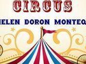 Storytelling Montequinto presenta 'Wonder Circus' Helen Doron
