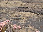 Geoparque Lanzarote Archipiélago Chinijo TVE.