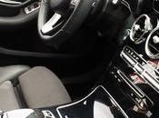 Mercedes C350e: cosas gustan
