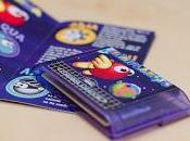 Hablamos Felipe Monge Play Retro sobre 'Miniplanets', primer lanzamiento físico para Mega Drive