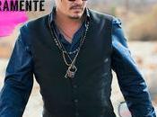 Cosas seguramente sabias sobre Johnny Depp