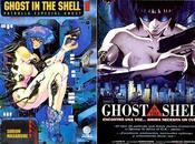Videados 137: Ghost Shell, Oshii 1995