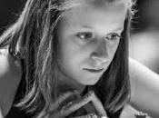 María Eizaguerri Campaña ayuda joven talento ajedrez.