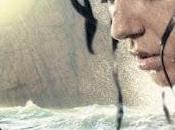 océano entre Mariah Evans