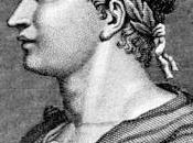 Géneros literarios practicados Ovidio