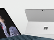 Microsoft anuncia nuevo dispositivo Surface