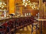Mejores Restaurantes Pamplona Para Disfrutar Comida