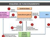 funcionará nueva fase Dicom (+WEB- REQUISITOS OFERTAS) #Dolar #Dolares #Venezuela