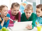 Cyberscouts, juego online para aprender utilizar seguridad internet