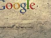Google: cuando primer resultado mejor