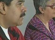 Presidente Maduro entrega bases comiciales para Constituyente video]