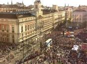 Podemos Real Madrid