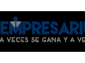Cuatro empresas colaboran nueva plataforma dedicada profesionales autónomos llamada Empresarius