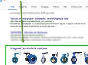 consejos para Rankear rápido Google