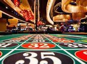 casinos llegan Google Play para todos publicos