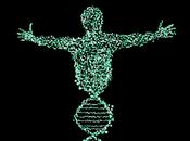 raíces genéticas inteligencia, según estudio