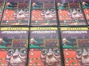 ediciones físicas CPCRetroDev disponible para compra 'online'