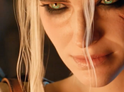 Trailer cinematográfico Gwent: Witcher Card Game