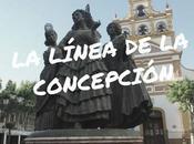 Ruta Campo Gibraltar: ¿Qué Línea Concepción?