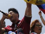 Chyno: asesina jóvenes solo luchan mejor #Venezuela