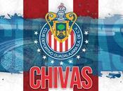 Convocados Chivas para final ida, equipo interesado Almeyda, arbitro