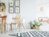 Livingo, muebles online marcas exclusivas