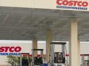 Gasolinera Costco entrara operaciones Luis Potosí