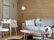 Artesa Suite