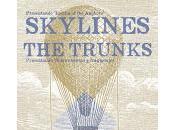 Trunks Skylines Sala Alive