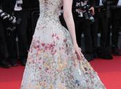 Looks Alfolmbra Roja Cannes