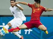 China puede jugar Copa América 2019