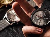 Comprar relojes online: guía imprescindible