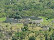 gran Zimbabue