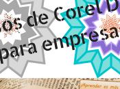 Cursos Corel Draw para empresas