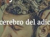 cerebro adicto Curso online Universidad Emory