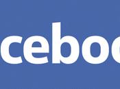 Cómo poner caja gusta facebook blog