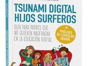 Tsunami digital