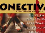 ConEctiva tiene fecha para segunda edición
