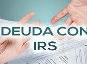 Esto Sucede Usted Paga Impuestos