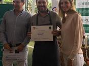 Grand Bazaar premiaron mejores emprendimientos