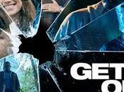 "Análisis Película ""Get Out"": Control Mental Monarca Satanismo"