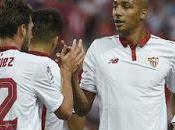 análisis individual jugadores Sevilla esta Temporada 16/17