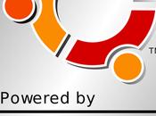 Ubuntu Trucos, Utilidades