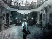 Luis Paranormal: Vigilante ultratumba Museo Francisco Cossío