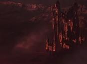 """Netflix lanza tráiler """"Castlevania"""""""