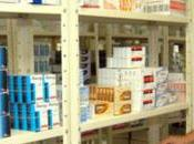 PAMI salió desmentir quita cobertura medicamentos