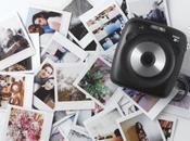 Regalos para amantes fotografía vintage